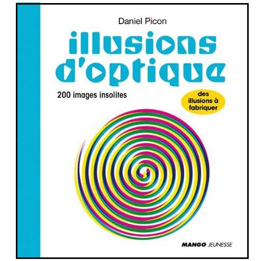 0882c47b748443 Les illusions d optique   Le Guide De La Vue