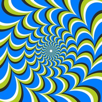 illusions d 39 optique le guide de la vue. Black Bedroom Furniture Sets. Home Design Ideas