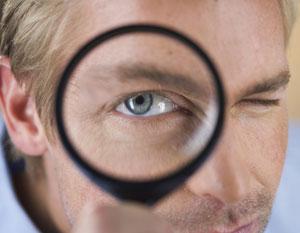 magasin soldes faire les courses pour Remboursement lunettes - Remboursement optique par la ...