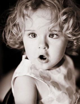 4e08f06977 Maladies des yeux, troubles vision, chez l'enfant | Guide Vue