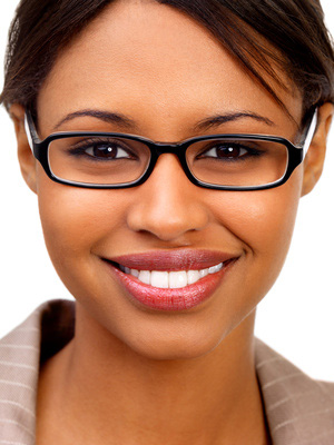 remboursement des lunettes suivre le guide de la vue. Black Bedroom Furniture Sets. Home Design Ideas