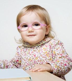 c82d45344d8789 Paris le 30 juin 2015 - Le sénat a décidé de maintenir l obligation d  ordonnance pour lunettes avec verres correcteurs, pour tous   enfants et  adultes.