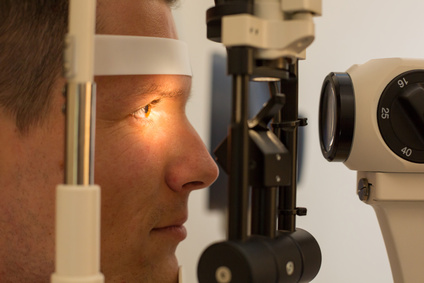 Remboursement des lentilles de contact le guide de la vue - A quel age peut on porter des lentilles de contact ...