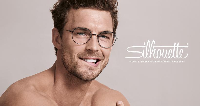 lunette de vue homme tendance,monture lunette