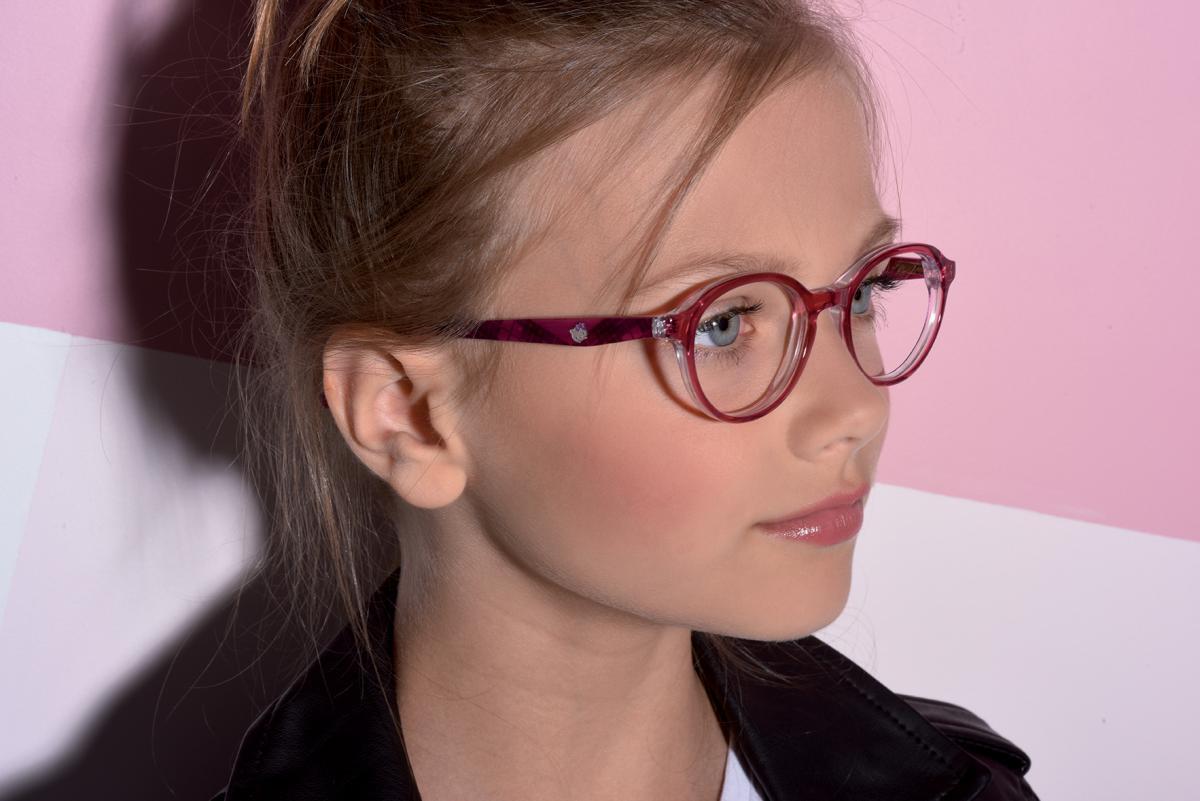 9fd16372c75bf Lunette enfant 4 ans - Tout sur les lunettes